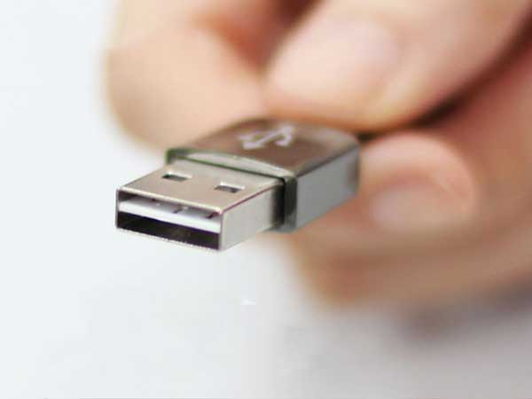 remax-usb