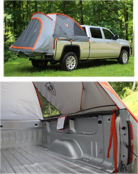 rightline-gear-truck-tents-1