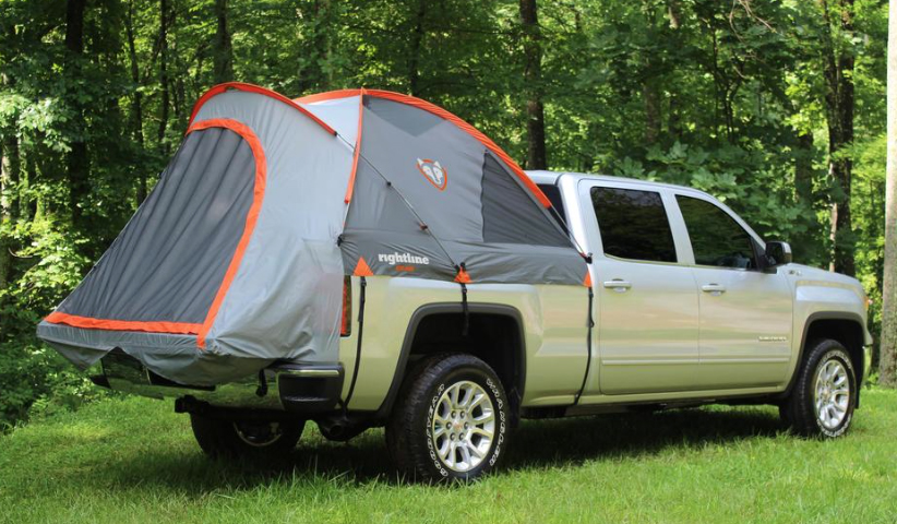 rightline-gear-truck-tents-2