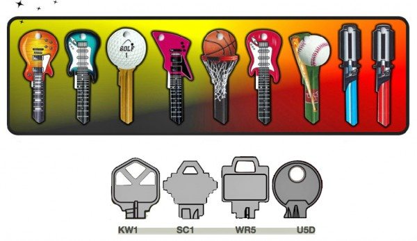 rockin-keys