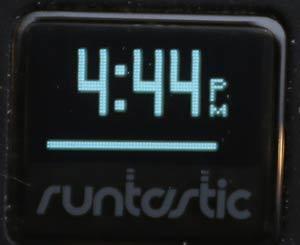 runtastic-orbit-22