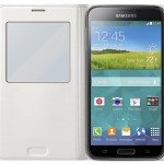 samsung-galaxy-s5-s-view-charging-case-2