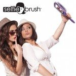 selfie-brush-2