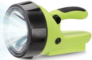 seven-year-flashlight-2