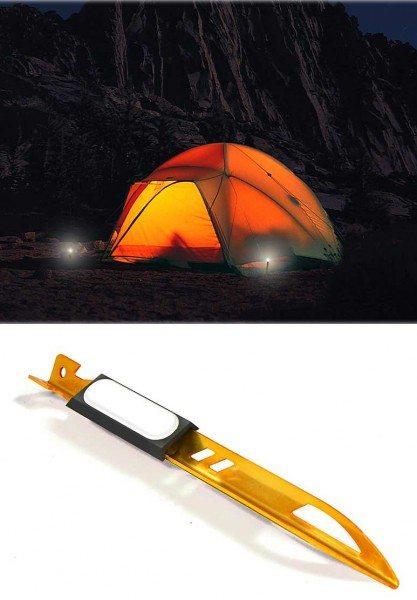 stakelight-tent-poles-1