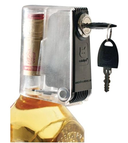tantalus-bottle-lock