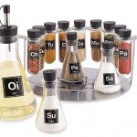 thinkgeek-chemistry-spice-rack
