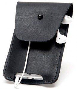 waterfield-spinn-iphone-6-2