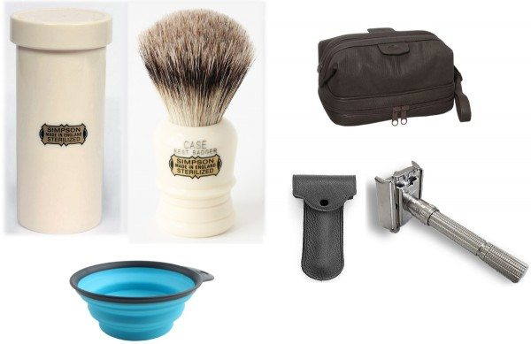 wet-shaving-travel-kit-2a