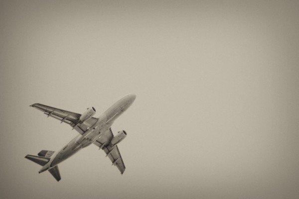 1409020 United We Fly