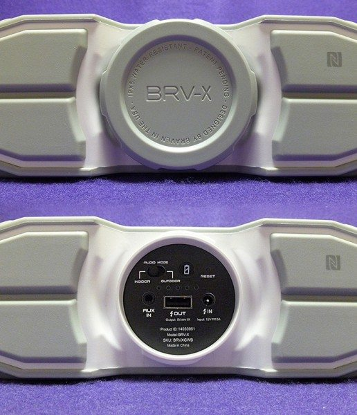 Braven_BRV-X_5