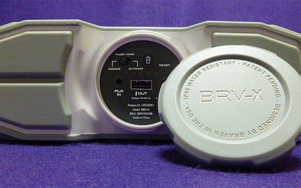 Braven_BRV-X_6