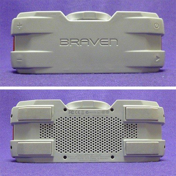 Braven_BRV-X_9