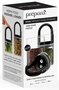 Evak-Food-Storage-1a