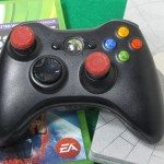 Kontrol Freek FPS Justice-1