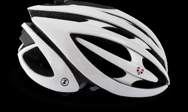 LifeBEAM-helmet-1