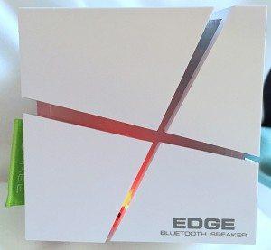 LoFree-EDGE-bluetooth-speaker-1