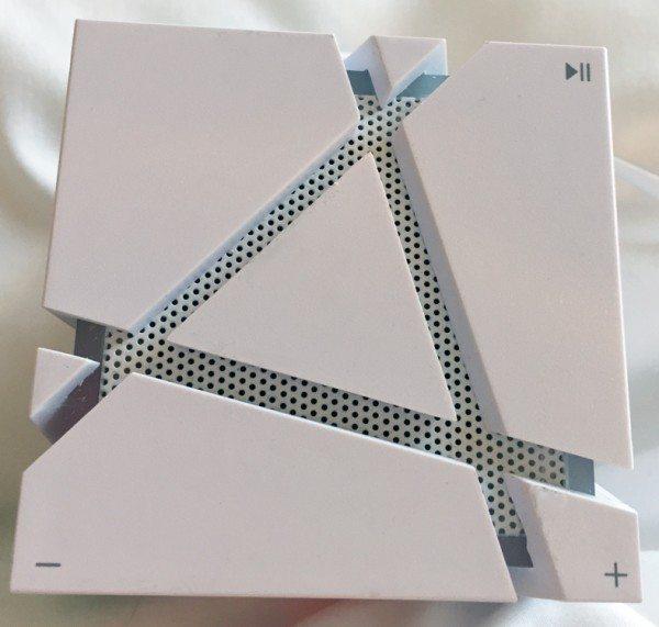 LoFree-EDGE-bluetooth-speaker-2