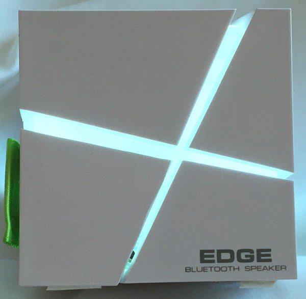 LoFree-EDGE-bluetooth-speaker-6