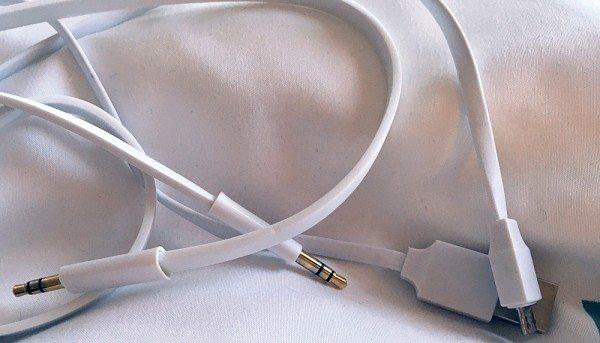 LoFree-EDGE-bluetooth-speaker-7