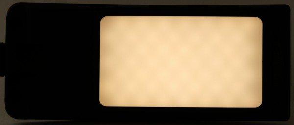 OxyLED-lamp-11