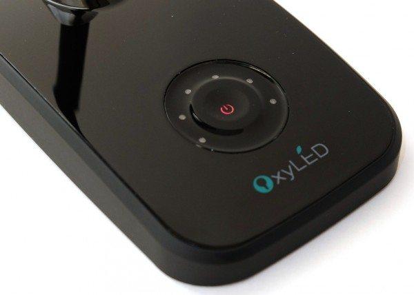 OxyLED-lamp-6