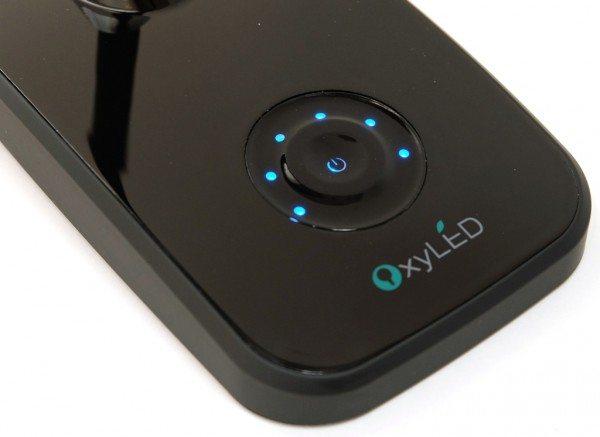 OxyLED-lamp-7