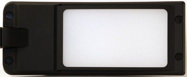 OxyLED-lamp-9
