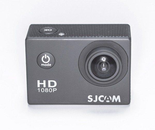SJCAM 3