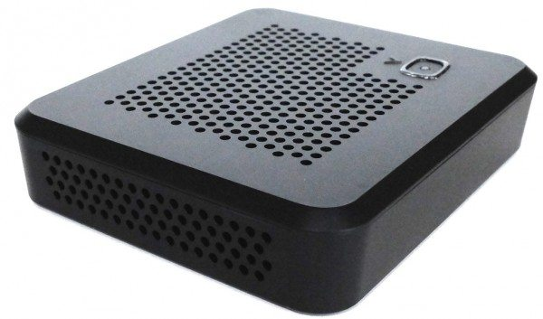 SimpleTV-1