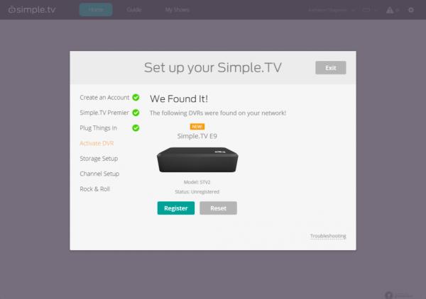SimpleTV-11