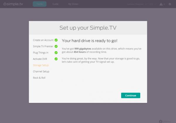 SimpleTV-15