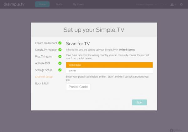 SimpleTV-16
