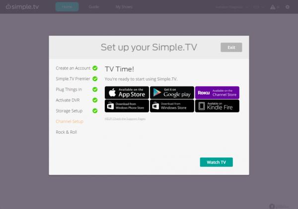 SimpleTV-23