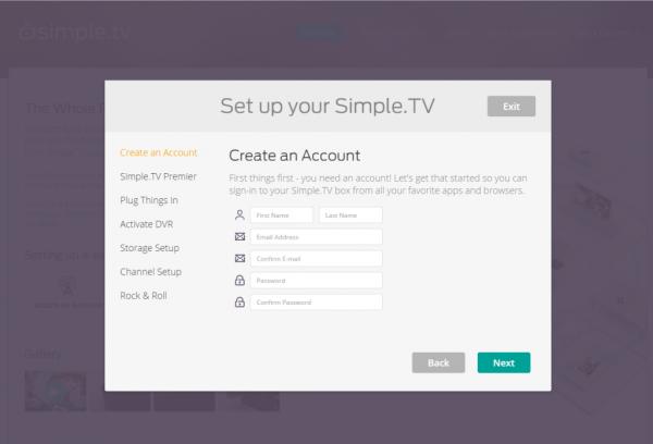 SimpleTV-6
