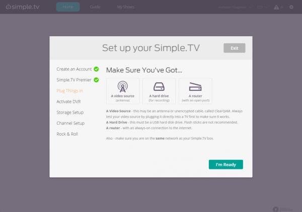 SimpleTV-7