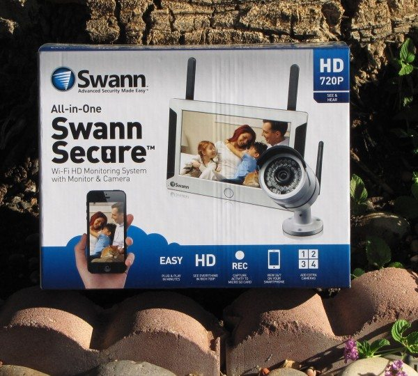 SwannSecure-1