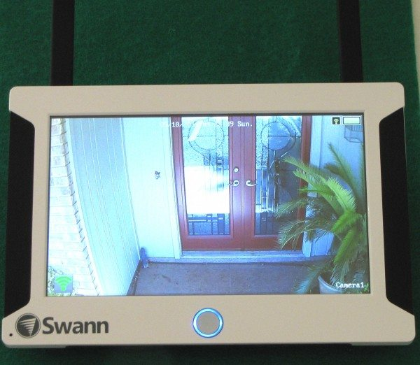 SwannSecure-10