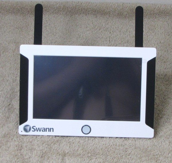 SwannSecure-6
