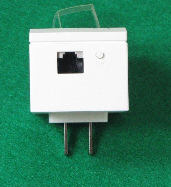 TP-Link AV600-5