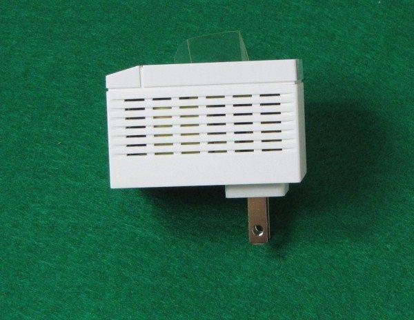 TP-Link AV600-7