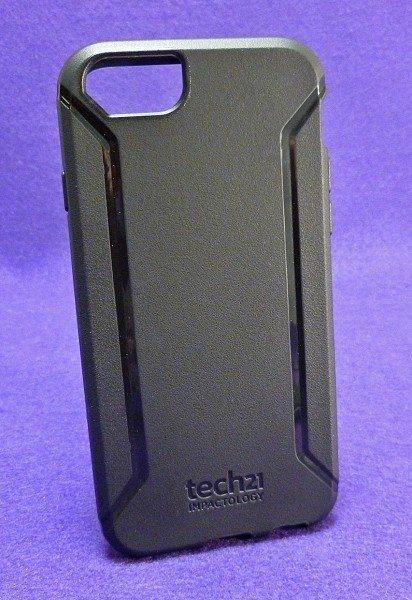 Tech21_Classic_Tactical_2