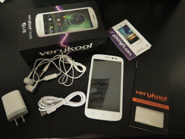 VeryKool-SL5000-01