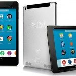 aarp-realpad-android-tablet