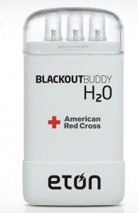 blackout-buddy-h2o
