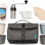 blue-bottle-travel-coffee-kit