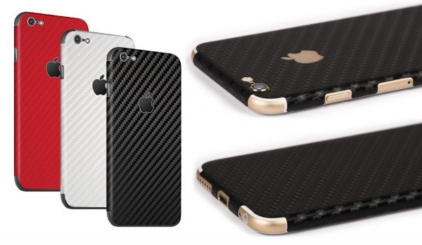 bodyguardz-armor-iphone-6-and-6-plus