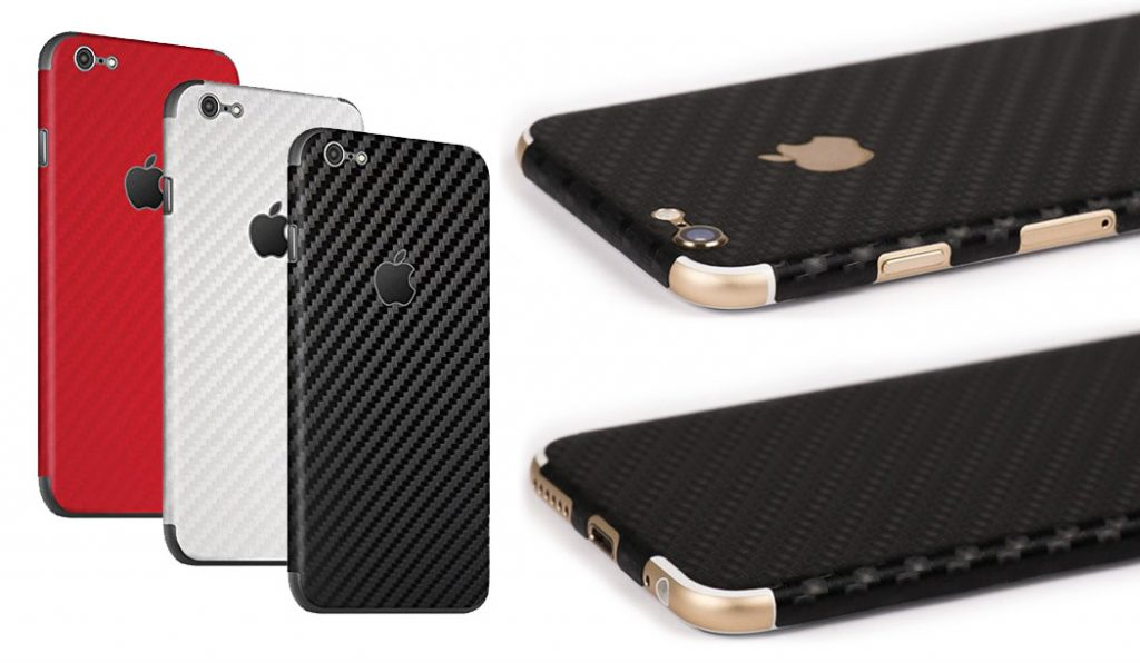 Super Protective Iphone 6 Cases Protect Your Iphone 6 or 6