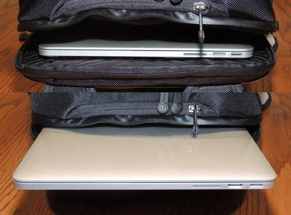 booq_flowgraphite-laptop