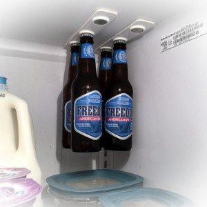 bottleloft.jpg